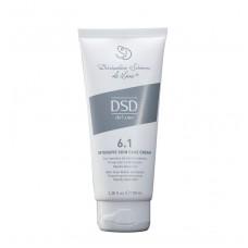 Крем для интенсивного ухода за кожей рук и тела № 6.1 Simone Dixidox de Luxe Intensive Skin Care Cream