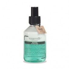 Двухфазный спрей для ломких и поврежденных волос Togethair Repair Bi-Phase Spray