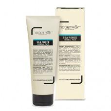 Восстанавливающая минерализованная маска против выпадения волос Togethair Sea Force Mineral Pack