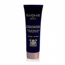 Крем для тела EviDenS De Beaute The Body Cream