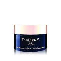 Маска для лица EviDenS De Beaute The Cream Mask
