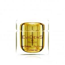 Глобальный омолаживающий крем Экстрим EviDenS De Beaute The Extreme Cream