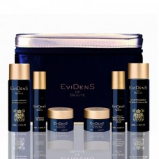 Дорожный набор EviDenS De Beaute The Travel Essentials