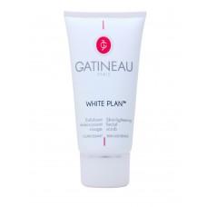 Осветляющий скраб для лица White Plan Skin-Lightening Facial Scrub Gatineau