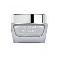 Крем комплексный регенерирующий для сухой кожи Age Benefit Gatineau