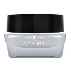 Комплексный регенерирущий крем для глаз Gatineau Age Benefit Integral Regenerating Eye Cream