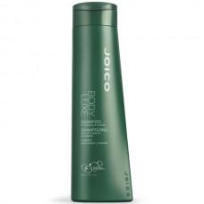 Шампунь для пышности и объема JOICO Body Luxe Shampoo for Fullness and Volume