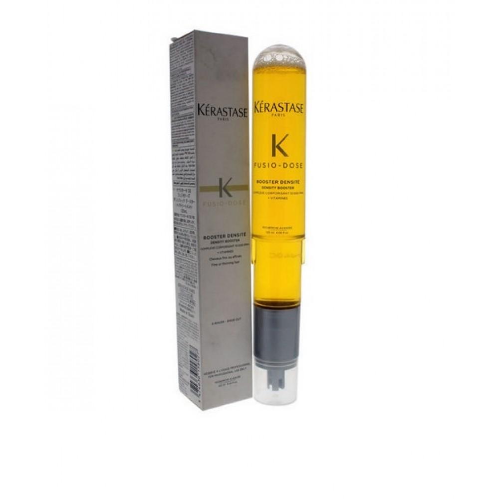 Бустер для уплотнения волос Kerastase Fusio Dose Booster Density