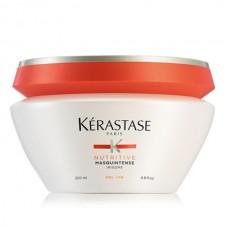 Интенсивная маска для сухих и толстых волос Kerastase Nutritive Masquintense