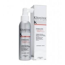 Ежедневный нутри-энергетический спрей против выпадения волос Kerastase Specifique Stimuliste