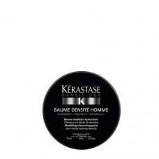 Моделирующая паста для волос мужчин Kerastase Densifique Baume Densite Pour Homme