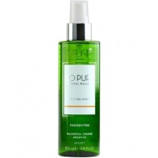 SPA-спрей Текстура Keune So Pure Natural Balance Texture Spray
