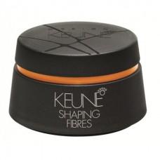 Фруктовый воск для волос Keune Shaping Fibers