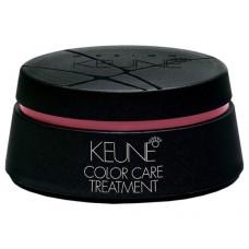 Маска Стойкий цвет Keune Color Care Treatment