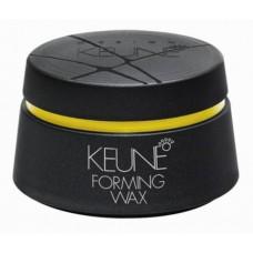 Формирующий воск для волос Keune Forming Wax