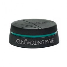 Моделирующая глина Keune Molsing Paste