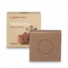 Душистое мыло Караван L'Erbolario Méharées Sapone