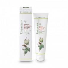 Шампунь для восстановления структуры окрашенных волос L'Erbolario Shampoo Ristrutturante per Capelli Trattati