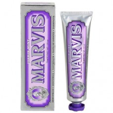 Зубная паста Жасмин MARVIS Jasmin Mint Toothpaste