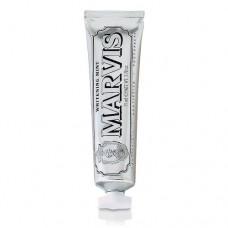 Отбеливающая зубная паста MARVIS Whitening Mint