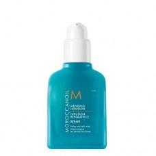 Сыворотка для восстановления кончиков волос Moroccanoil Mending Infusion