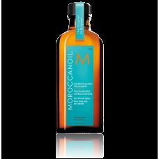 Восстанавливающее масло Moroccanoil Hair Treatment