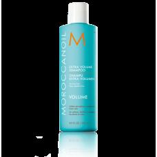 Шампунь для объема Moroccanoil Extra Volume Shampoo