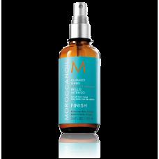 Спрей для придания мерцающего блеска Moroccanoil Glimmer Shine Spray