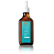 Средство для ухода за жирной кожей головы Moroccanoil Oily Scalp Treatment