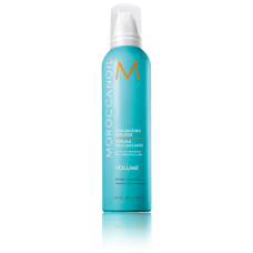 Мусс для объема Moroccanoil Volumizing Mousse