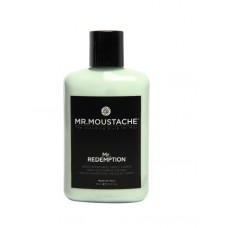 Увлажняющая сыворотка Mr.Moustache Skin Moisturing Potion Mr.Redemption