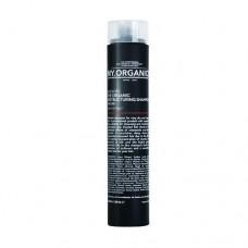 Восстанавливающий шампунь My.Organics My Restructuring Shampoo
