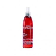 Восстанавливающий спрей с маслом аргана для придания блеска волосам My.Organics My Restructuring Shine Spray