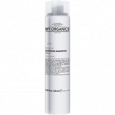 Шампунь Supreme My.Organics Supreme Shampoo
