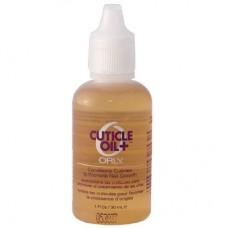 Масло-кондиционер для кутикулы ORLY Cuticle Oil+