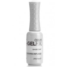 Основа под гель-лак  ORLY GEL FX EASY-OFF Basecoat
