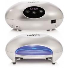 Светодиодная лампа для сушки гелей Orly Gel FX 480FX Led Lamp