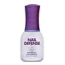 Основа с протеином ORLY Nail Defense
