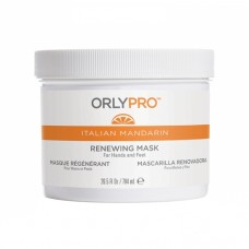Маска детокс для рук и ног ORLY Renewing Mask For Hands and Feet
