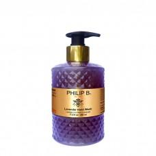 Жидкое мыло Лаванда Philip B Lavender Hand Wash