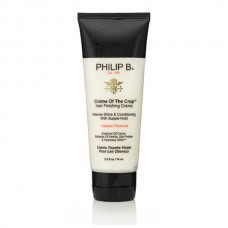 Крем для укладки Philip B Creme of the Crop Hair Finishing Creme