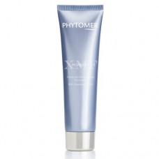 Крем очищающий для лица Pionniere XMF Rich Cleansing Cream Phytomer