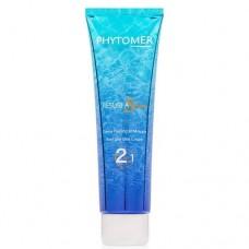 Крем интенсивного действия для стройности тела 2 в 1 Phytomer Resurfa Slim Peel and Slim Cream