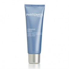 Морской скраб Purifying Gommage Exfoliant Phytomer