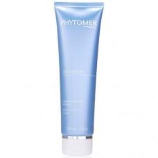 Бархатный очищающий крем Doux Visage Velvet Cleansing Cream Phytomer