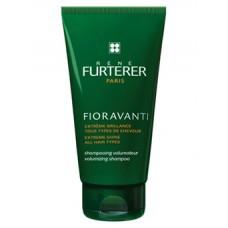 Шампунь для блеска Rene Furterer Fioravanti Shine Shampoo