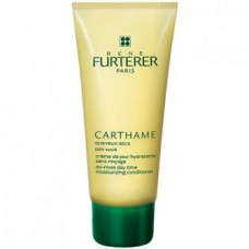 Защитный крем Rene Furterer Carthame No Rinse Protective Cream