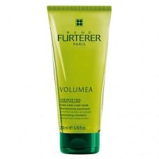 Шампунь для объема волос Rene Furterer Volumea Volumizing Shampoo