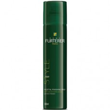 Лак для волос Rene Furterer Vegetal Finishing Spray