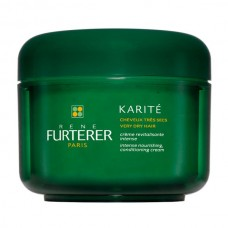 Питательный крем-бальзам Rene Furterer Karite Intense Nourishing Conditioning Cream